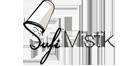 Sufi Mistik