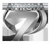 kanal7 avrupa logo