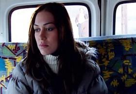 TV Filmi 'Fırat Kenarında Yüzen Kayıklar'
