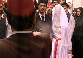 TV Filmi 'Şehit Kamil'