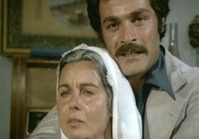 Türk Filmi 'Ana Ocağı'
