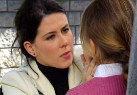 TV Filmi 'Cici Annem'
