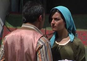 TV Filmi 'Denizin Dibinde Demirden Evler'