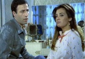 Türk Filmi 'Doktor Civanım'