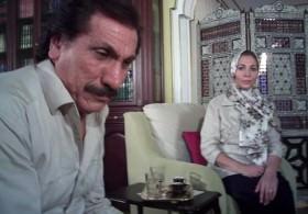 TV Filmi 'En Güzel Rüya'