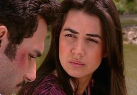 TV Filmi 'Fadime'nin Destanı'