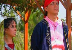 TV Filmi 'Ferayi'