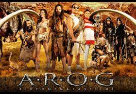 Türk Filmi 'AROG'