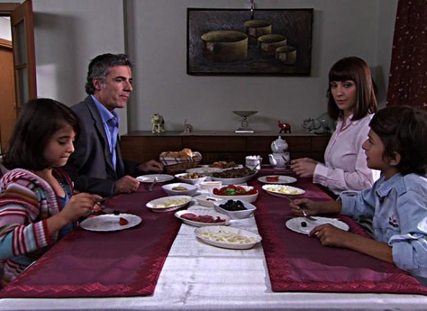 Kurban Olduğum - Kanal 7 TV Filmi