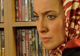 TV Filmi 'Melek'
