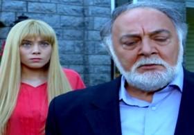 TV Filmi 'Sensiz Olmaz'