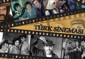 Türk Filmi