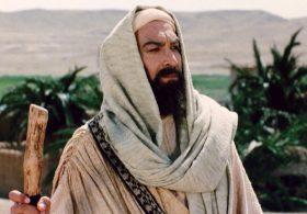 Dizi 'Hz. Yusuf'