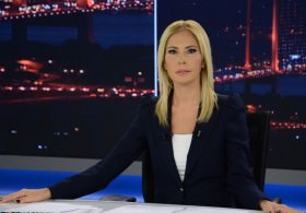 Kanal 7 Ana Haber