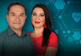 Dr. Feridun Kunak Show (Canlı Yayın)