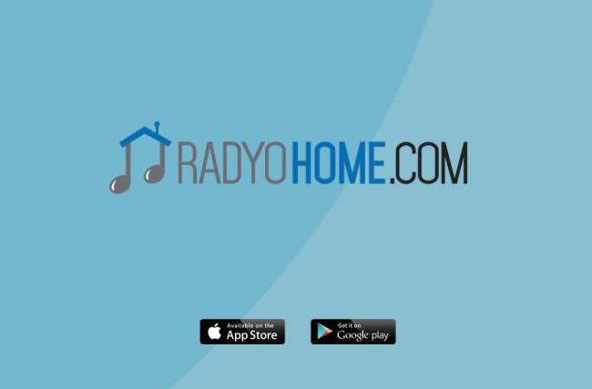 RadyoHome
