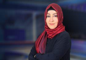 Kanal 7'de Sabah - Hafta Sonu