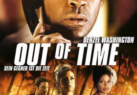 Yabancı Sinema 'Zaman Tükeniyor'(Out Of Tıme)
