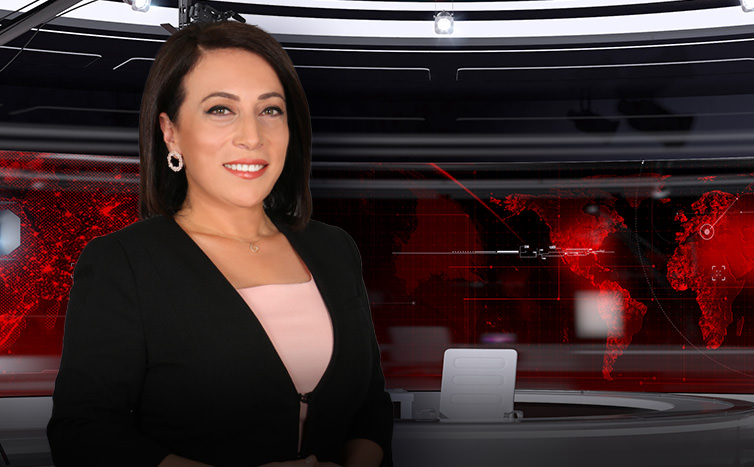 Kanal 7'de Sabah – Hafta Sonu