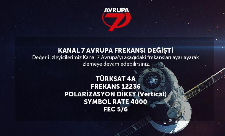 www.kanal7avrupa.com