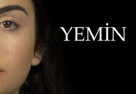 Dizi ''Yemin''