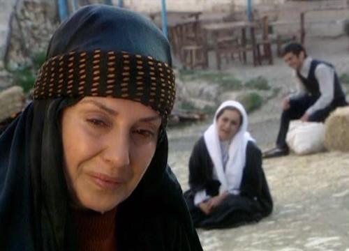 Söğütlü Hacer Ana - Kanal 7 TV Filmi