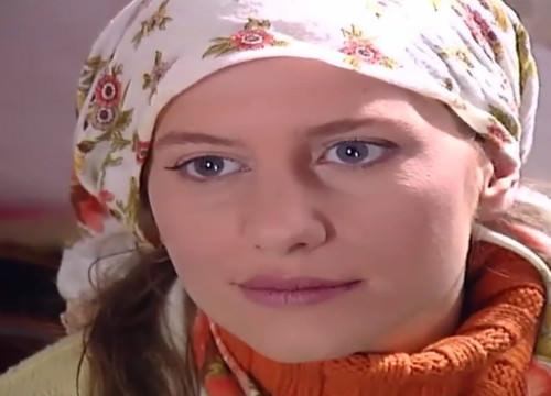 Kanal 7 TV Filmi - Fırat Kenarında Yüzen Kayıklar