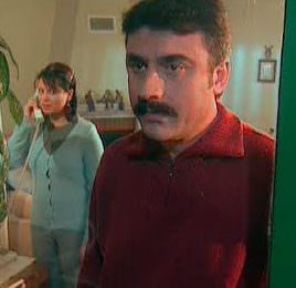 Sona Doğru - Kanal 7 TV Filmi